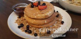 Foto 8 - Makanan di Three Folks oleh Ladyonaf @placetogoandeat