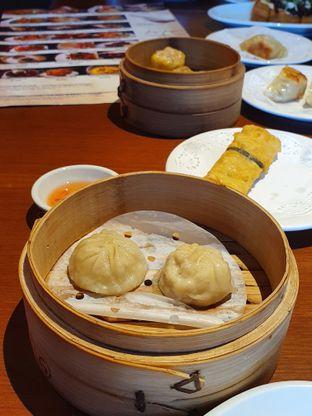 Foto 3 - Makanan di Pen Tan Dimsum Bar oleh imanuel arnold