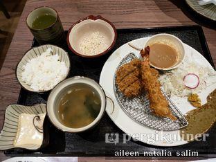 Foto 1 - Makanan di Yuukatsu oleh @NonikJajan