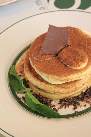 Foto 3 - Makanan di Gram Cafe & Pancakes oleh Prido ZH