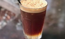 Mimiti Coffee & Space