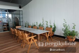 Foto 12 - Interior di Atico by Javanegra oleh Darsehsri Handayani