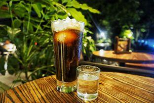 Foto 1 - Makanan(Iced Coffee) di My Kopi-O! - Hay Bandung oleh Fadhlur Rohman