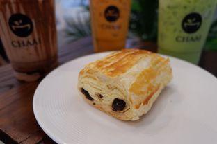 Foto 4 - Makanan di Chaai Tea & Milk Cafe oleh Mariane  Felicia