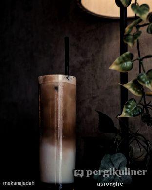 Foto 6 - Makanan di Red Blanc Coffee & Bakery oleh Asiong Lie @makanajadah
