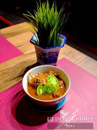 Foto review Marco Padang Grill oleh Tirta Lie 4