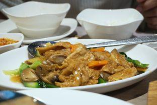 Foto 1 - Makanan(Stir Fried Bean Curd with Kailan) di PUTIEN oleh Elvira Sutanto