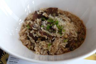 Foto 21 - Makanan(gyusuji miso risotto) di Enmaru oleh Pengembara Rasa