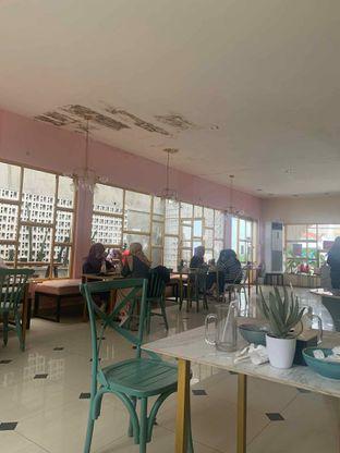 Foto 2 - Interior di Lumer+ oleh Yepsa Yunika
