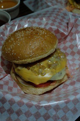 Foto 3 - Makanan di Biggy's oleh Wawa | IG : @foodwaw