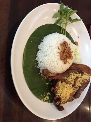 Foto 2 - Makanan di Bebek Kaleyo oleh Yohanacandra (@kulinerkapandiet)