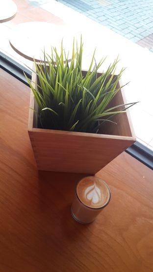 Foto review Asagao Coffee House oleh Yanni Karina 2