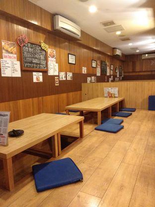 Foto review Kashiwa oleh Eunice   2