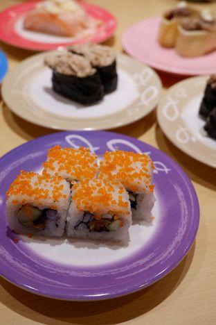Foto 9 - Makanan di Sushi King oleh yudistira ishak abrar