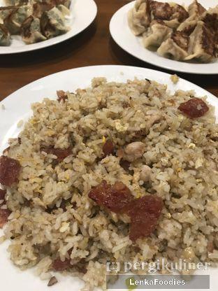 Foto review Hao Che Kuotie oleh LenkaFoodies (Lenny Kartika) 6