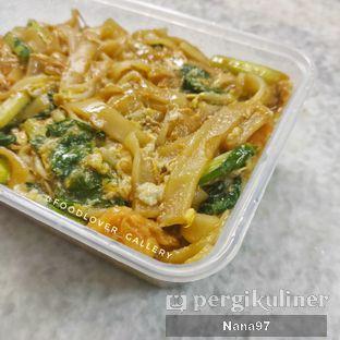 Foto review Kwetiaw Sapi Mangga Besar 78 oleh Nana (IG: @foodlover_gallery)  1