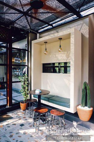 Foto 3 - Interior di Sewaktu oleh Shella Anastasia
