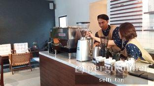 Foto review Twenty Fifth oleh Selfi Tan 5