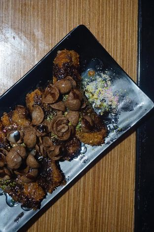 Foto 21 - Makanan di My Foodpedia oleh yudistira ishak abrar