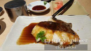 Foto 8 - Makanan di Sushi Tei oleh Marisa @marisa_stephanie