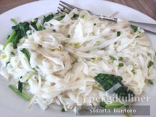 Foto 1 - Makanan di One Dimsum oleh Sidarta Buntoro