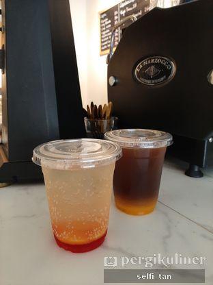 Foto review 208 Coffee oleh Selfi Tan 1