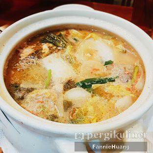 Foto 2 - Makanan di Mutiara Traditional Chinese Food oleh Fannie Huang||@fannie599