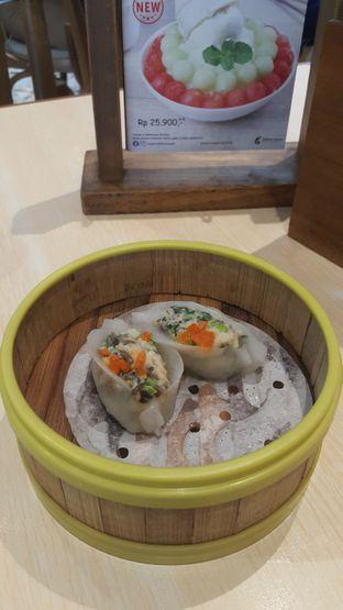 Foto 2 - Makanan di Imperial Kitchen & Dimsum oleh Stefy Tan