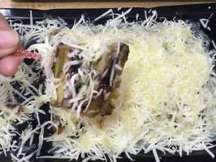 Foto 4 - Makanan di Mr. Robak oleh Levina JV (IG : levina_eat )