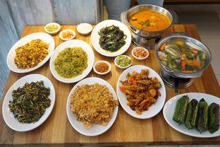 Foto 5 - Makanan di Cia' Jo Manadonese Grill oleh bataLKurus