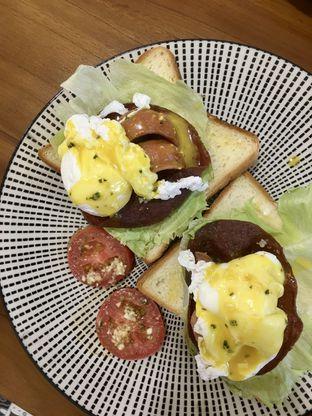 Foto 29 - Makanan di de'CLAN Resto & Cafe oleh Prido ZH