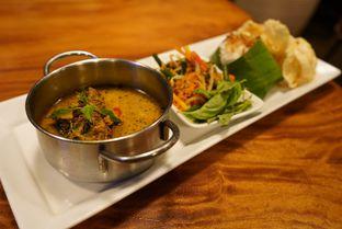 Foto 16 - Makanan di Miss Bee Providore oleh Deasy Lim