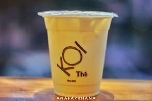Foto 1 - Makanan di KOI The oleh Ana Farkhana