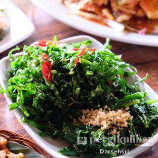 Foto 10 - Makanan di de' Leuit oleh Darsehsri Handayani