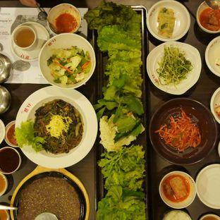 Foto 2 - Makanan di Born Ga oleh Maria Irene