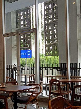 Foto 5 - Interior di Gordi oleh yeli nurlena