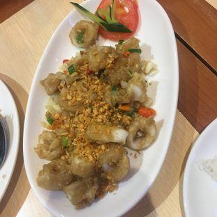 Foto 6 - Makanan di Imperial Kitchen & Dimsum oleh Angela Nadia
