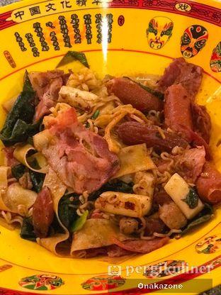 Foto 2 - Makanan di Xiao La Guo oleh Onaka Zone