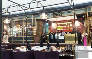 Foto review Tea Et Al oleh Selfi Tan 4