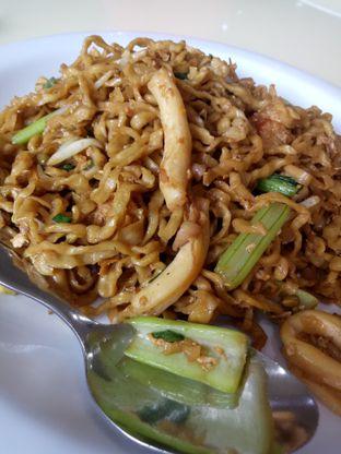 Foto 2 - Makanan di Gunungmas Seafood Family Resto oleh Rani Nathania
