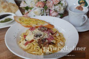 Foto 4 - Makanan di Exquise Patisserie oleh Oppa Kuliner (@oppakuliner)