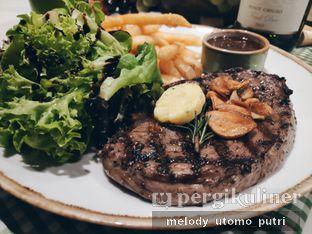Foto 8 - Makanan di Kitchenette oleh Melody Utomo Putri