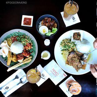 Foto review Ubud Spice oleh Christine Lie #FoodCraverID 4