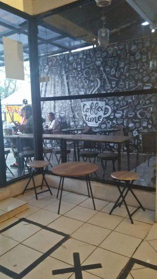 Foto review Kopi Janji Jiwa oleh Review Dika & Opik (@go2dika) 3