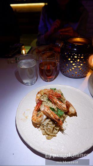 Foto 34 - Makanan di Bleu Alley Brasserie oleh Mich Love Eat