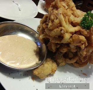 Foto 1 - Makanan di Smokey Ribs oleh Ladyonaf @placetogoandeat