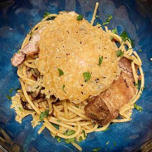 Foto 3 - Makanan di The Front Room oleh Mr. Gastronome