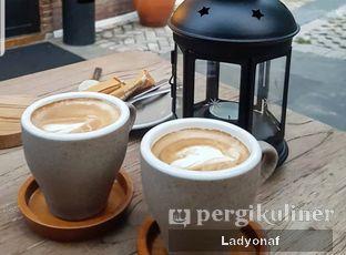 Foto review Rumanami Cafe oleh Ladyonaf @placetogoandeat 6
