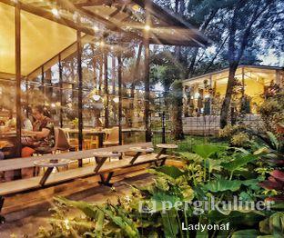 Foto 5 - Interior di Popolo Coffee oleh Ladyonaf @placetogoandeat