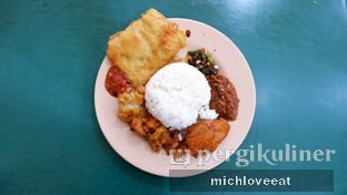 Foto 16 - Makanan di Restu oleh Mich Love Eat